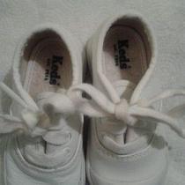 Baby Keds Size 4 Photo