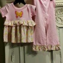 Baby Lulu 2t Set Photo