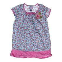 Baby Lulu Colorful Tunic Size 6 Photo