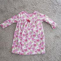 Baby Lulu Dress 3t Photo