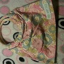 Baby Lulu Girls Purse Photo