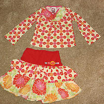 Baby Lulu Outfit 4 Photo
