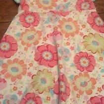 Baby Lulu Sz 4t Photo