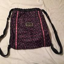 Baby Phat Backpack Photo