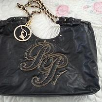 Baby Phat Bag Photo