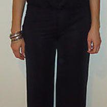 Baby Phat Black Jumpsuit Photo