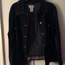 Baby Phat Blazer Jacket - New Excellent Price Photo