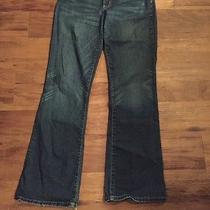 Baby Phat Blue Jeans Photo