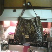 Baby Phat Drawstring Bag Photo