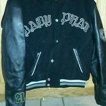 Baby Phat Genuine Leather Photo