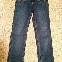 Baby Phat Girls Jeans  Photo