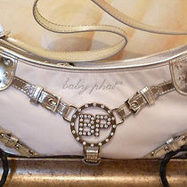 Baby Phat Handbags Photo