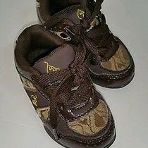 Baby Phat Infant Shoe Photo