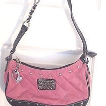 Baby Phat Mini Handbag Photo
