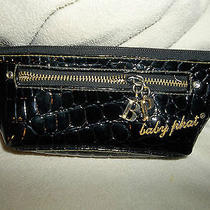 Baby Phat Purse Photo