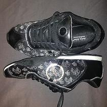 Baby Phat Shoes Photo