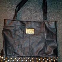 Baby Phat Shoulder Bag  Photo