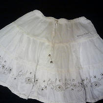 Baby Phat Skirt Photo