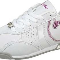 Baby Phat Sneakers Photo