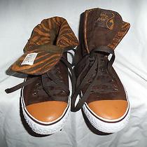 Baby Phat Sneakers Photo