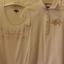 Baby Phat Tops Photo