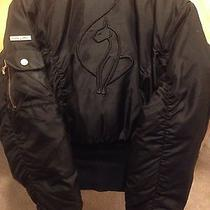 Baby Phat Winter Coat Photo