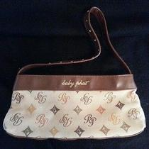 Baby Phat Women's Purse Photo