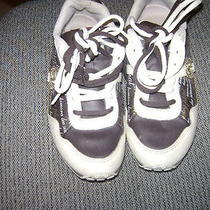 Baby Phat  Women Sneaker Photo
