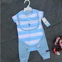 Baby Set Photo