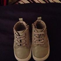 Baby Stuart Weitzman Sneakers Photo