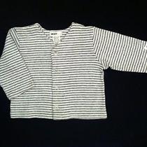 Baby Sweater Photo