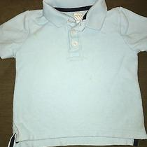 Baby Toddler Boys Old Navy Polo 2t Photo