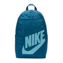 Backpack Nike Elemental 2.0 Rucksack 432 Sport School Blue Photo
