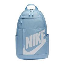Backpack Nike Elemental 2.0 Rucksack 436 Sport School Blue Photo