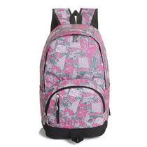 Backpack Nike Scateboard Pink Photo