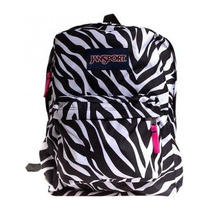 Backpacks Book Bags School Backpack Jansport Backpack Book Bag Back Pack Black Photo