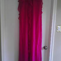Badgley Mischka Collection - Great for Summer - 2012 Collection - Save Save Photo