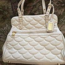 Badgley Mischka  Designer Handbag Photo