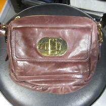 Badgley Mischka Handbag New New New Photo