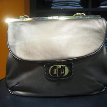 Badgley Mischka Handbag Original Photo