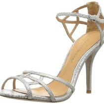 Badgley Mischka Women's Kerrington Sandals - New in Box Photo