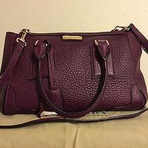 Bag Photo