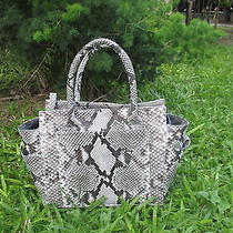 Bag Celine Photo