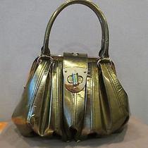 Bag Original of Alexander Mcqueen Photo