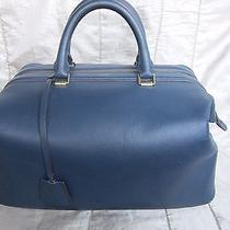Bag Original of Celine Photo