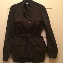 Bagatelle Jacket Size Large Photo