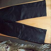 Bagatelle Leather Pants 6 Photo