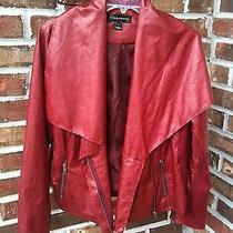 Bagatelle - Women's Jacket - Size Large Photo
