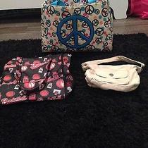 Bags Photo