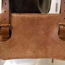 Balenciaga Classic Shoulder Bag Photo